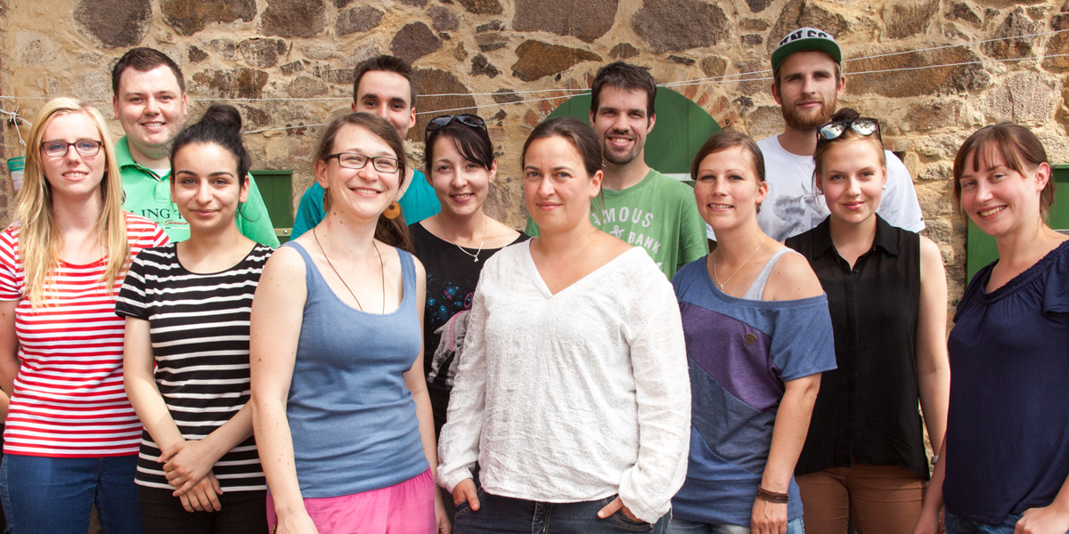 freistil-team-quetz